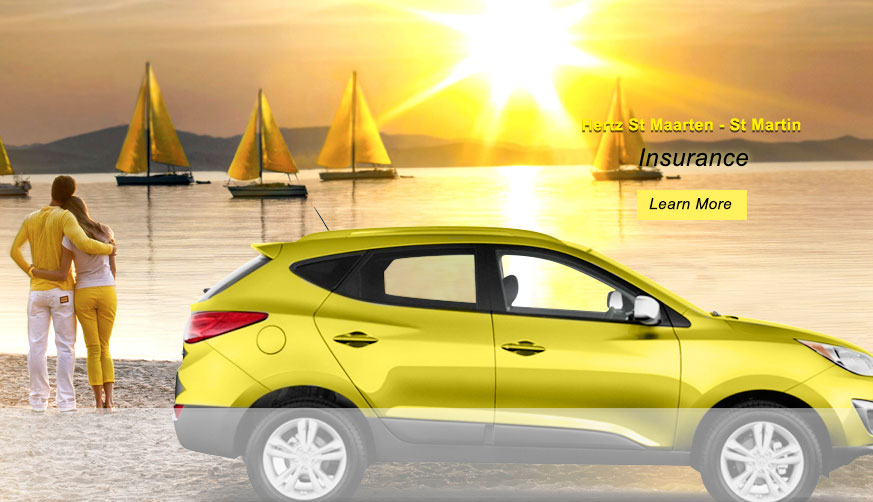 Hertz Car Rental Terms And Conditions