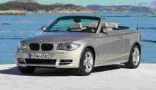 BMW-120i-convertible