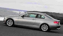 BMW-325-I-LTAR