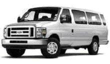 Ford-Maxivan