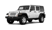 Jeep-Wrangler-4DR-Hardtop