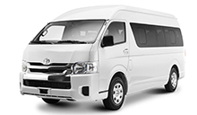 13_seater_toyota_hiace_high_roof_van_w_driver_for_booking_1561391128_29c465c6_progressive