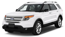 new-ford-explorer-2014