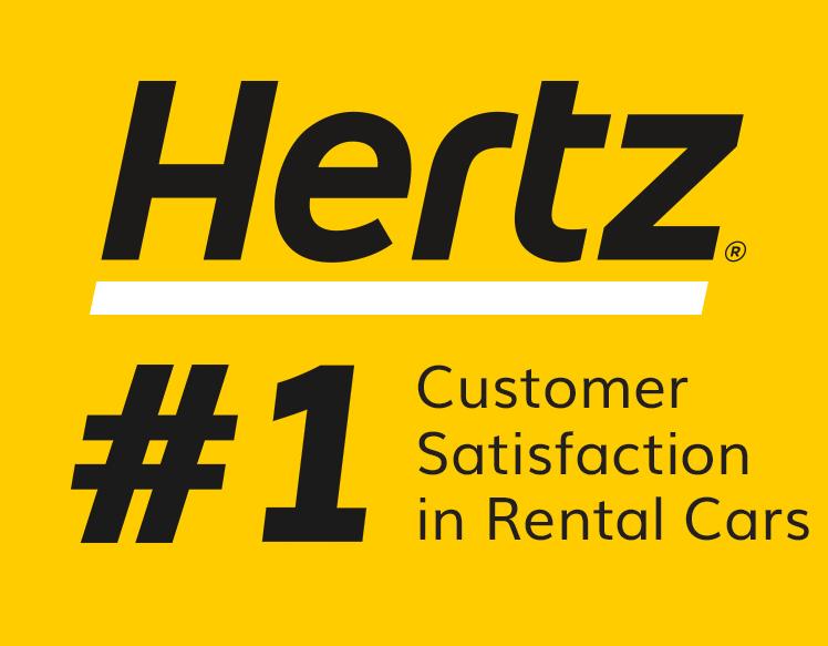 Hertz N1
